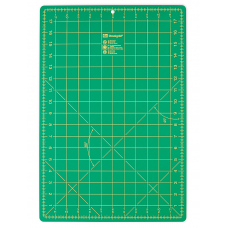 Раскройный коврик Prym 45х30см 611386