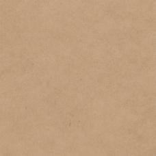 Картон для лекал Gamma толщ 0.4мм
