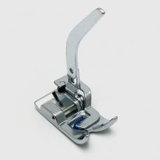 Лапка для трикотажа вертикальный челнок