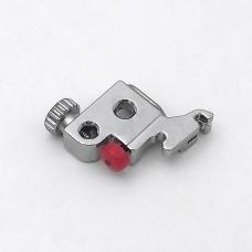 Лапкодержатель Janome низкий для горизонтального челнока
