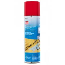 Клей-аэрозоль водорастворимый Prym 968061