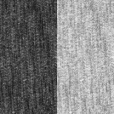Дублерин тканный G-284t 112 см