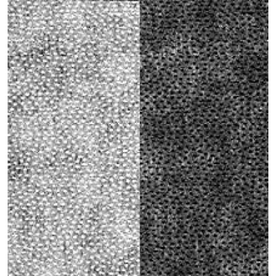 Флизелин клеевой G-835t 100см
