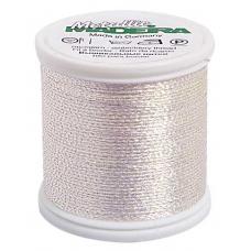 Нитки Madeira Metallic №40 200м