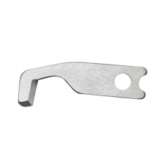 Верхний нож для оверлока Janome 784D 744D 734D