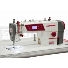 Промышленная швейная машина Aurora A-1E