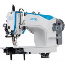 Промышленная швейная машина Jack H2-CZ
