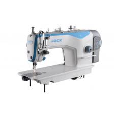Промышленная швейная машина JK-A2-CQ(Z) с обрезкой