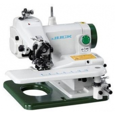 Промышленная подшивочная машина JUCK JK-T500-1