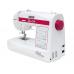 Швейная машина Family Effect Line 3500