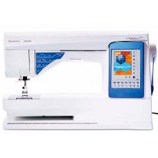 Швейная машина Husqvarna Viking Sapphire 960Q
