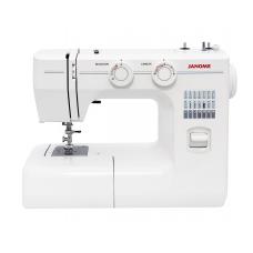 Швейная машина Janome TM 2004