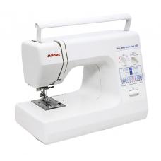 Швейная машина Janome Easy Jeans Heavy Duty 1800