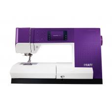 Швейная машина Pfaff Quilt Expression 710